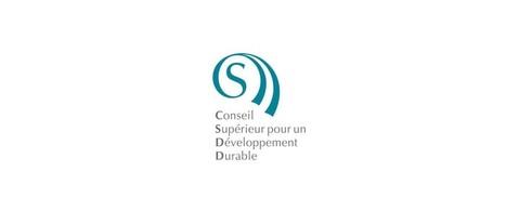 Nouveau mandat pour le Conseil supérieur pour un développement durable (21.06.2016) | Le flux d'Infogreen.lu | Scoop.it