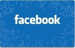Study: The biggest social collaboration tool inside big companies is … Facebook? | Unified Communications and Collaboration | Scoop.it