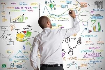 Guida agli strumenti di collaborazione per lavorare online da casa o da remoto. | Freelance | Scoop.it