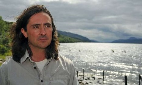 Scotland's 6 best coastlines to visit according to BBC Coast's Neil Oliver | IELTS, ESP, EAP and CALL | Scoop.it