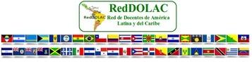 Henry Jenkins, cambio mediático vs cultura participativa - RedDOLAC - Red de Docentes de América Latina y del Caribe - | RedDOLAC | Scoop.it