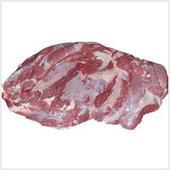 Boneless Meat Exporter | Meat Exporter India | Meat Exporters | Boneless Meat Exporters | Scoop.it