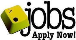 GSSSB Recruitment 2014 gsssb.gujarat.gov.in gsssb result notification | free job alert | Scoop.it