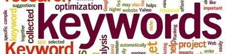 Come usare Keyword Planner, il nuovo strumento di Google | Tech Moleskine | Scoop.it