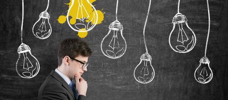 El éxito en la publicidad, ¿depende solo del publicista? | Tecnovus | Scoop.it