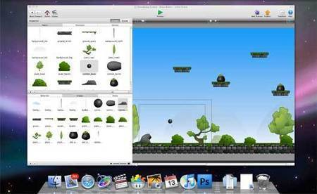 Games in Education - Game Creation Tools | filipante | Scoop.it