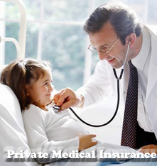 Medical insurance | Private health insurance Hub | Scoop.it