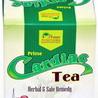 Herbal Tea Exporter