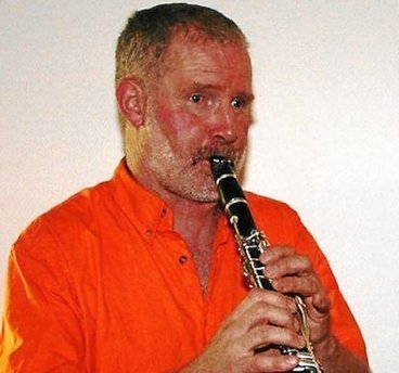 EMDTKB.  La musique du Pays Kosterc'hoëd   Ma Bretagne   Scoop.it
