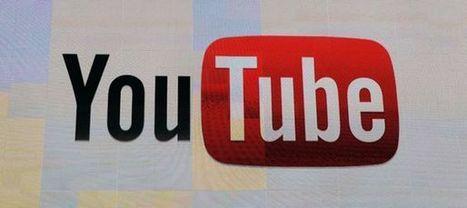 Cinq conseils pour faire des vidéos Youtube à succès #emi | Narration transmedia et Education | Scoop.it