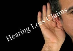 Suffering From Hearing Loss due to Noise Pollution Means Compensation! | British Claims Company | Scoop.it