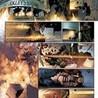 2000ad comic