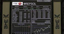 Spanish oil group Repsol finalising bid for Talisman Energy - Irish Times   Corporate Finance in Spain, Western Europe, Europe and Latam   Scoop.it