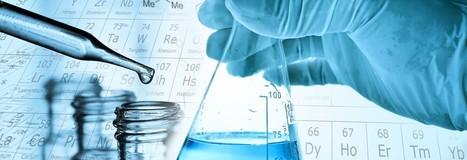 El 'big data' y la transparencia, retos para las farmacéuticas | Cinco Días | Big Data and ehealth | Scoop.it