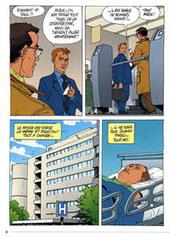 Le travail, une usine à produire du handicap ? | La formation et l'emploi | Scoop.it