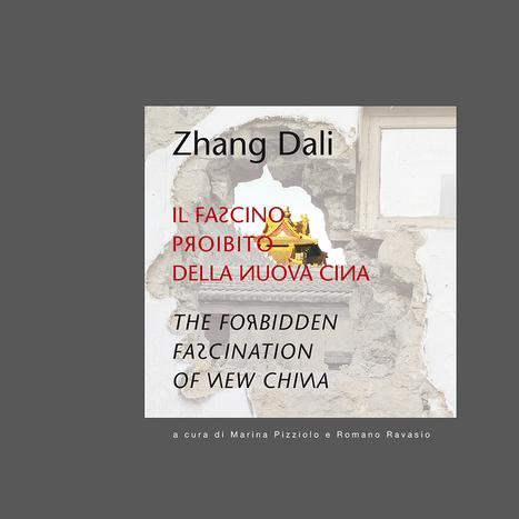 ArtConsulting » Blog Archive » Zhang Dali   Bellafuny   Scoop.it