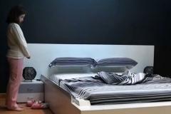 This Bed Makes Itself – We Shall Call It 'Smart Bed' | Techland | TIME.com | READ WHAT I READ | Scoop.it