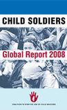 Sudan | Child Soldiers Global Report 2008 | Child soldiers of the Sudan | Scoop.it