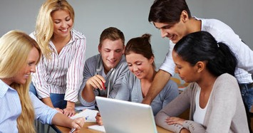Le BYOD redessine l'environnement de travail universitaire   Solutions locales   Scoop.it