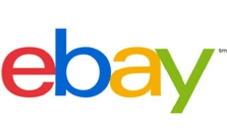 eBay refuses to fix flaw exposing users to malware and phishing attacks | Hacking Wisdom | Scoop.it