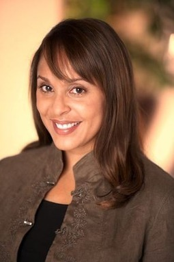 Creative Writing Program | Natasha Trethewey | Poetry: Searching for Fire in the Trees | Scoop.it