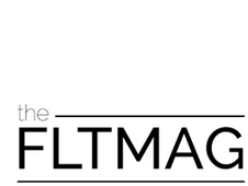 The FLTMAG - A magazine on technology integration in the world language classroom | School Librarian In Action @ Scoop It! | Scoop.it