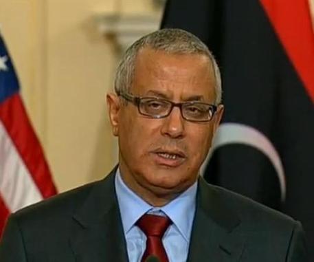 Libya declares state of emergency - UPI.com (blog) | Saif al Islam | Scoop.it
