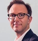Transformation digitale ou transformation humaine ? Philippe Le ... - InformatiqueNews   Curation first   Scoop.it