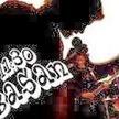 Lyrics And Chords Of Kati Maya Garchau By 11:30 Basan (Sparsha) - Ramromusic.com | emusicalcafe.com | Scoop.it