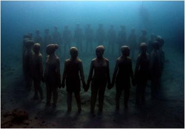 3O DE AGOSTO, Día Internacional de los Desaparecidos | LITERATURA | Scoop.it