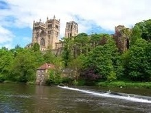 Durham – A Cathedral City Worth A Visit   Puerto Vallarta Beach - A Holiday Destination With A Difference   Scoop.it