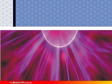 UD4.Energía y Su Transformacion | tecno4 | Scoop.it
