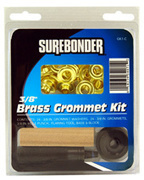 Hometools Kits and Accessories | SureBonder - glue guns, adhesives, staplers staples, pneumatic tools | Scoop.it