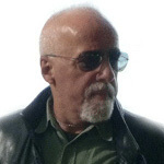 How Paulo Coelho Uses Social Media | Curation Revolution | Scoop.it