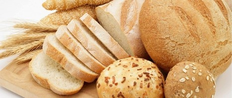 El origen de la intolerancia al gluten sigue sin estar claro | Gluten free! | Scoop.it