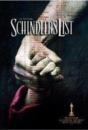 Watch Schindler's List (1993) Online Full Movie   The Greatest Human Rights Movie List   Scoop.it
