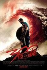 Watch 300: 2 Rise of an Empire Online- See Right Resource | Story Continues - Watch 300:2 online right now | Scoop.it