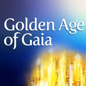 From Here to Eternity: Views of an Archangel – Part 1/2 « Golden Age of Gaia | Awakening Codes 11:11 | Scoop.it