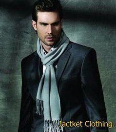 Men's Clothing : Mens Denim Jacket: Clothing for all Seasons (article tips update) / Men's Clothing   Men Apparels   Scoop.it