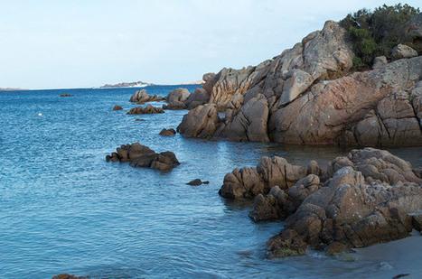 Costa Smeralda beaches in Sardinia: the best of 2015 | WonderfulSardinia | Scoop.it