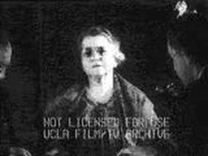 Emma Goldman Facts, information, pictures   Encyclopedia.com articles about Emma Goldman   Shayla: Emma Goldman   Scoop.it