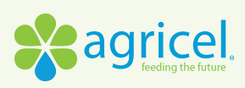 Agricel | Organic Farming | Scoop.it
