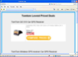Uninstall Virus & Remove PC Issues Quickly: Remove Adware:Win32/Wintrim : Know how to Uninstall Adware:Win32/Wintrim   Spyware and Virus   Scoop.it