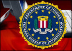 FBI Wants Hacker Who Helped Catch Cheating Lovers - CIO Today | Keylogger | Scoop.it