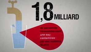 """Santé : le manque de toilettes en Afrique, une """"pandémie"""" orpheline ?   réseau francophone des sciences vasculaires   Scoop.it"""