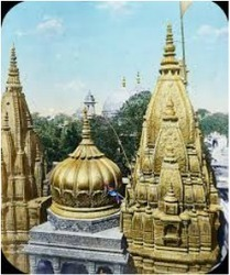 Varanasi Tour Package | Hotels & Accommodation in Varanasi | Best Travel Agency in Varanasi | yadavtravelagency | Scoop.it