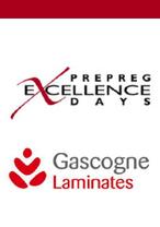 Prepreg Excellence Days | Territoires & Co | Circular Economy - Economie circulaire - ecologie industrielle | Scoop.it