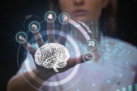 Healthcare Predictions For2015 | Hightech, domotique, robotique et objets connectés sur le Net | Scoop.it