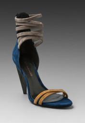 Rebecca Minkoff Mirra - Shoe Closzet | Best of SHOE BLOGGERS | Scoop.it