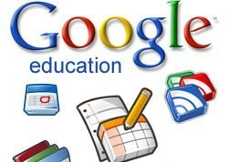 About Google for Teaching & Learning | elearning, | Scoop.it